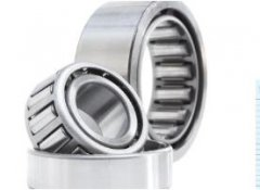Working clearance is an important quality index of spherical roller thrust bearings